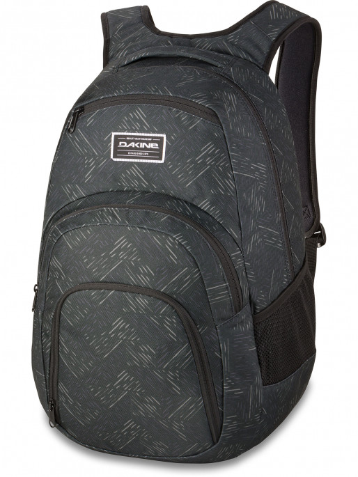 ceb3d4f088d07 DAKINE CAMPUS 33L Backpack