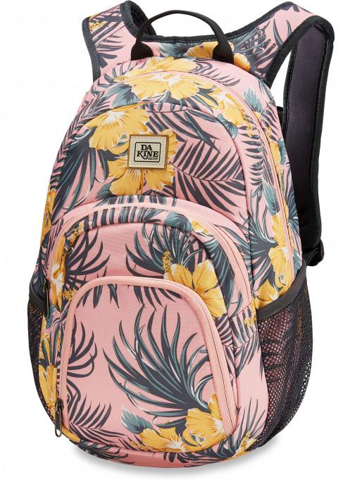 2921d8152f DAKINE Backpack CAMPUS MINI 18L