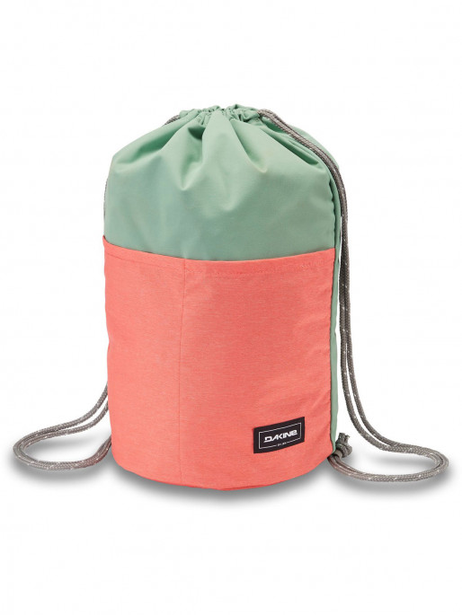 2acf9aee8a DAKINE Sports bag CINCH PACK 17L