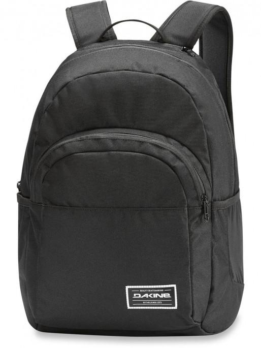 44e64ff18b DAKINE Backpack OHANA 26L