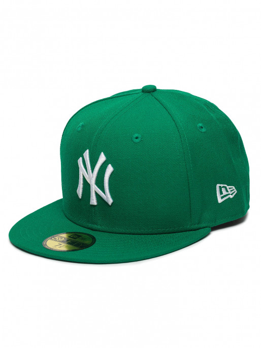 NEW ERA Hat New York Yankees 76cd6abe54f0