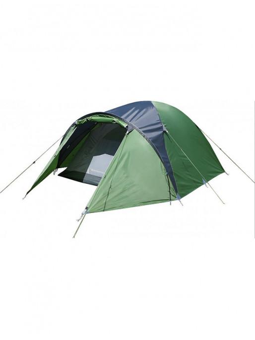 HIGH COLORADO Палатка TORRI 3