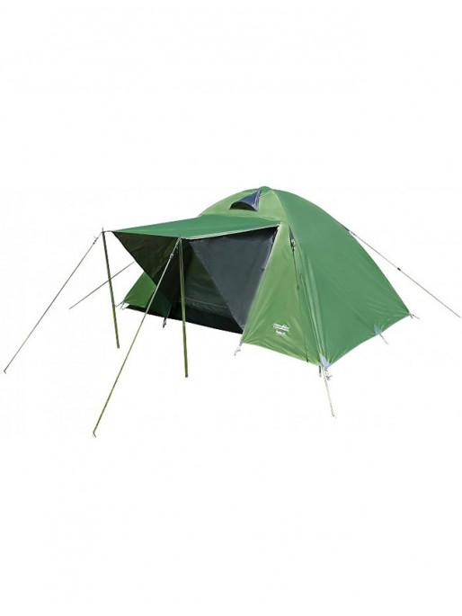 HIGH COLORADO Палатка SALO 2