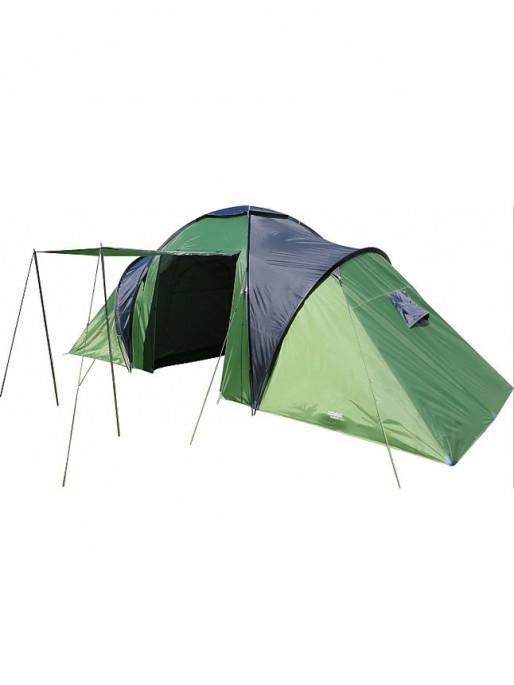 HIGH COLORADO Палатка COSTA 4