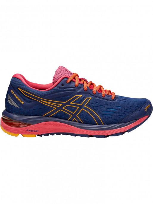 best website b9696 da2b3 ASICS GEL-CUMULUS 20 G-TX Shoes