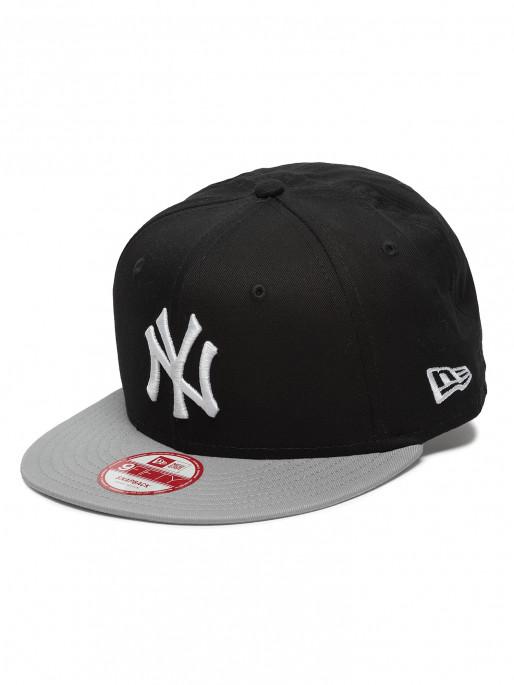 afba370f5 NEW ERA Hat New York Yankees