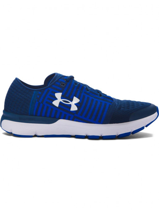 quality design 403ad 0c41b UNDER ARMOUR Shoes UA Speedform Gemini 3