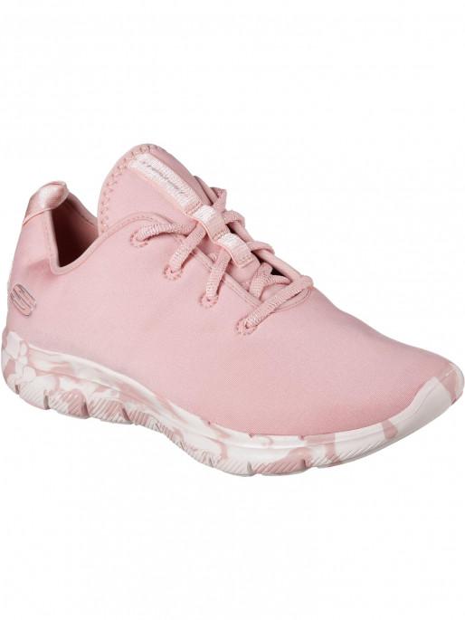 a008934b7a3f SKECHERS FLEX APPEAL 2.0-LAST W Shoes