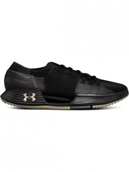 UNDER ARMOUR Shoes UA Speedform AMP 2.0