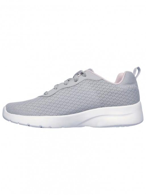 SKECHERS DYNAMIGHT 2.0 EYE Shoes