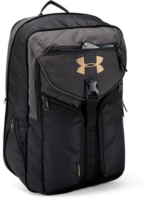 6c5a4a93ec UNDER ARMOUR Σακίδιο πλάτης COMPEL SLING 20 BACKPAC