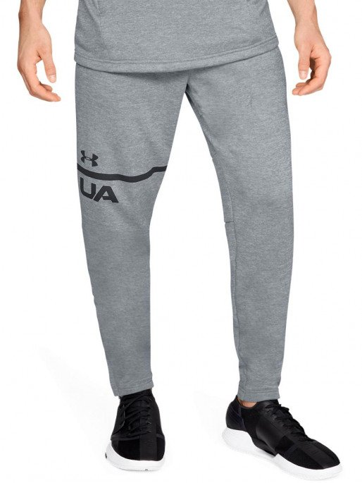 incredible prices newest pretty cool UNDER ARMOUR Sport pants TECH TERRY TAP