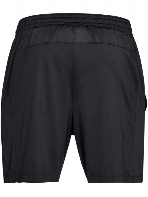 UNDER ARMOUR Къси панталони RAID 2.0 SHORT
