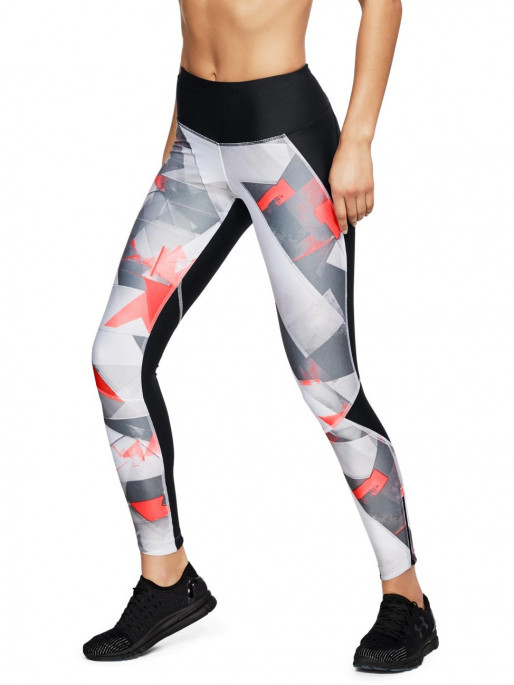 UNDER ARMOUR Клин ARMOUR FLY FAST TIGHT