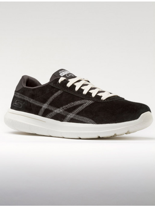 Go The On City Shoes Skechers IYbH2eWD9E