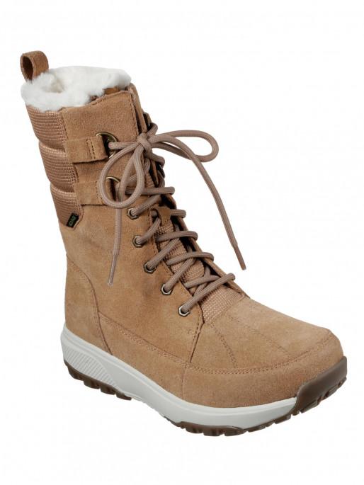 SKECHERS OUTDOORS ULTRA-ALPINE Boots