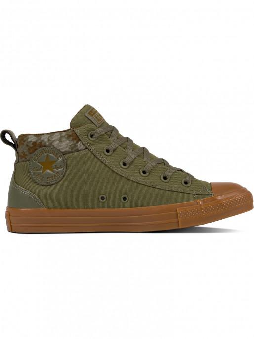 CONVERSE Обувки CHUCK TAYLOR ALL STAR