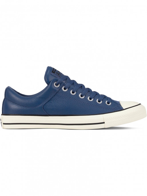 CONVERSE Обувки CHUCK TAYLOR ALL STAR