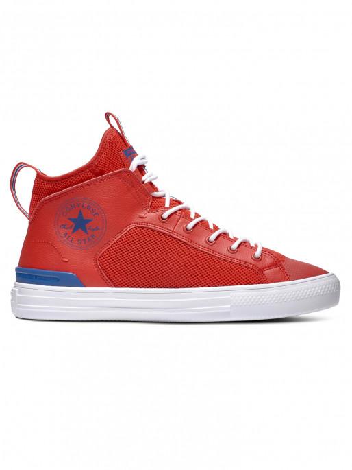 CONVERSE CHUCK TAYLOR ALL STAR U Shoes