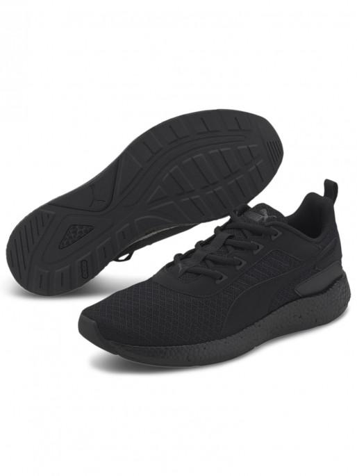 PUMA NRGY ELATE Shoes