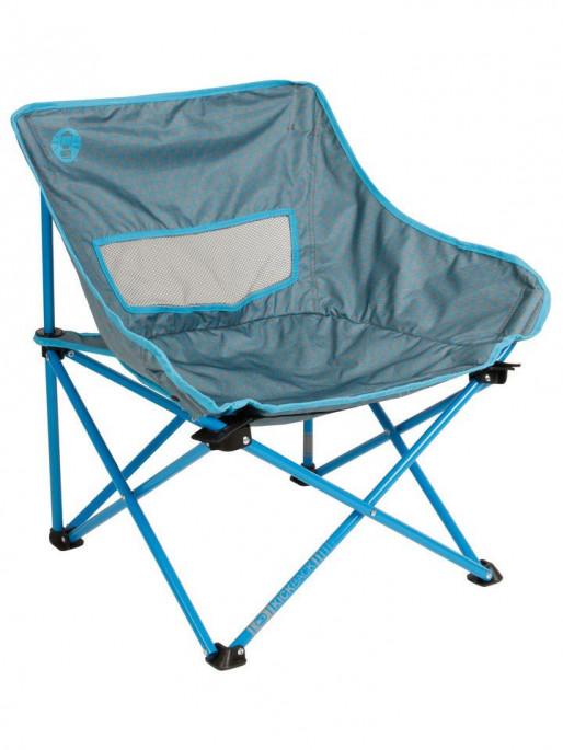 COLEMAN Сгъваем стол Kickback Breeze