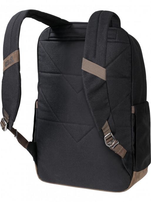 4a09c492d1 JACK WOLFSKIN CROXLEY Backpack