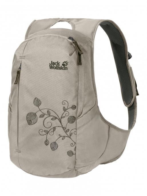 ce67f69bfb JACK WOLFSKIN ANCONA Backpack