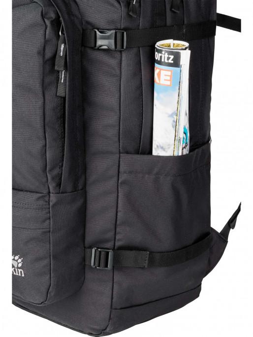 983efbf7f1 JACK WOLFSKIN TROOPER Backpack