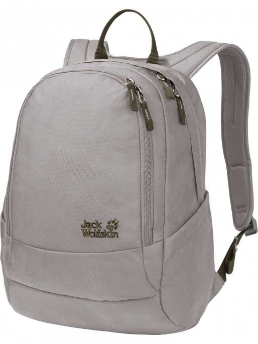 c5c2396506 JACK WOLFSKIN PERFECT DAY Backpack