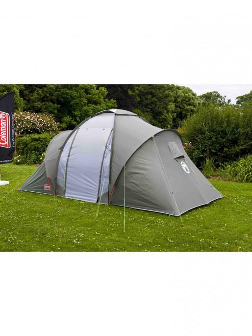 COLEMAN Палатка RIDGELINE 4 PLUS