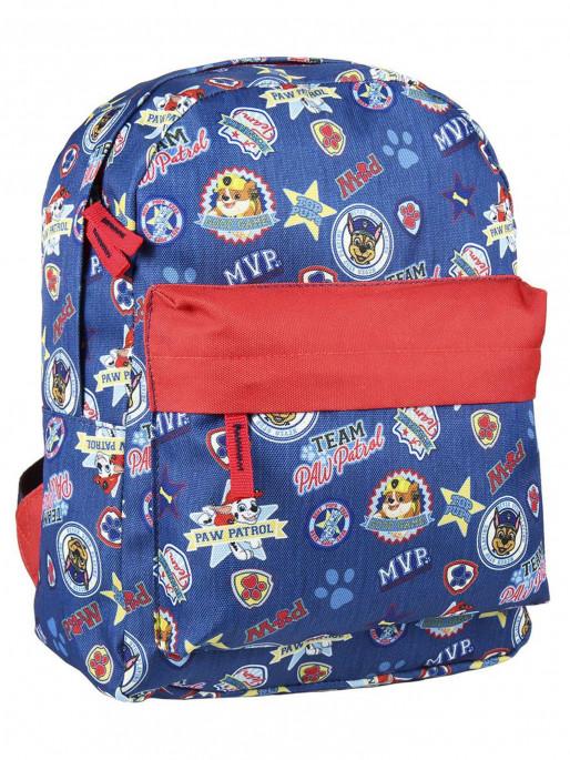 Cerda Nursery Paw Patrol Backpack