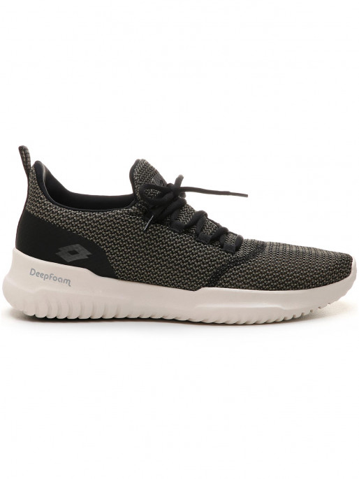LOTTO CITYRIDE AMF DUAL Shoes