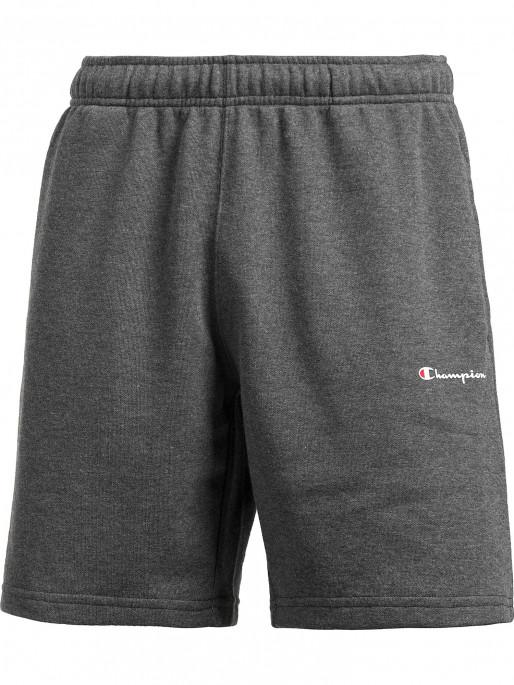 CHAMPION Къси панталони Bermuda