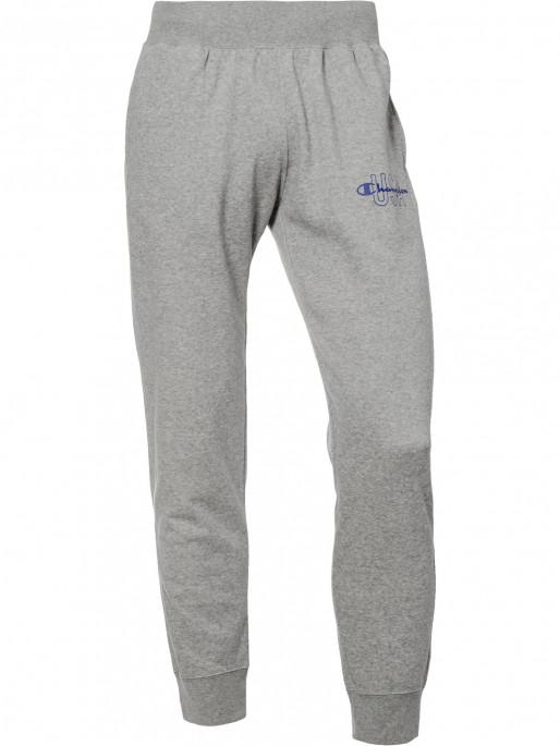 f722212f221c CHAMPION Sweatpants Rib Cuff Pants