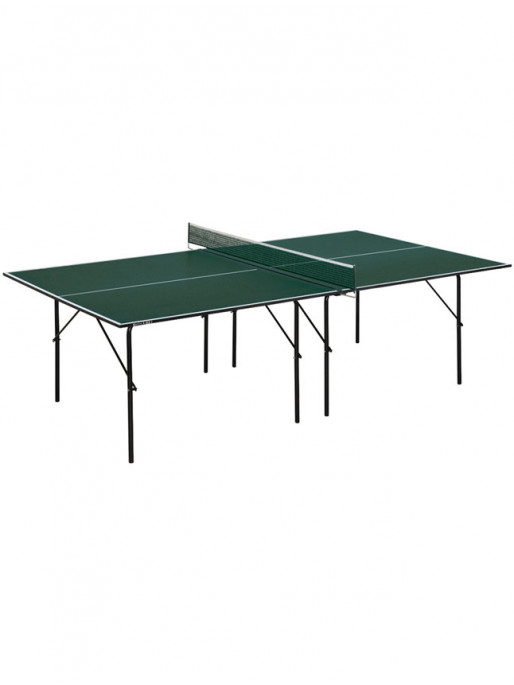 Sponeta table tennis green - Sponeta table tennis table ...