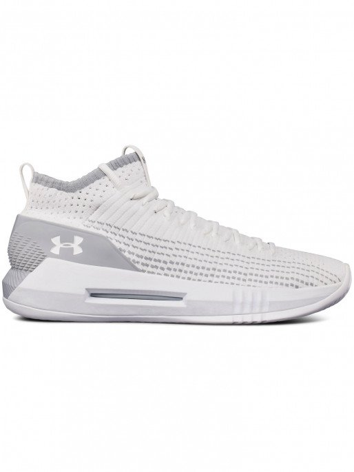 UNDER ARMOUR Обувки HEAT SEEKER FOOTWEAR 49075e62ed