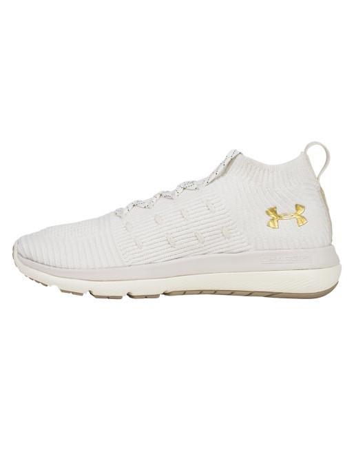 release date: 4e739 b6ab7 UNDER ARMOUR W SLINGFLEX RISE Shoes