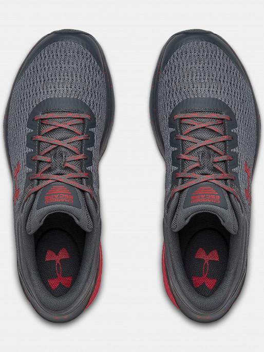 UNDER ARMOUR Charged Escape 3 Shoes