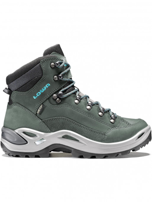 good thoughts on buy best LOWA Shoes RENEGADE GTX MID Ws