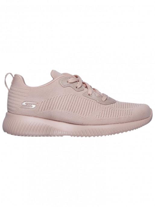 SKECHERS BOBS SQUAD - TOUGH TALK Shoes