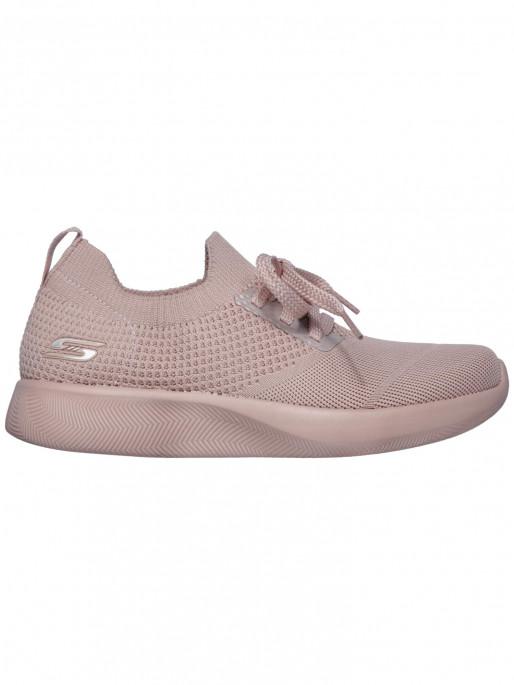 SKECHERS BOBS SQUAD 2-SHOT Shoes