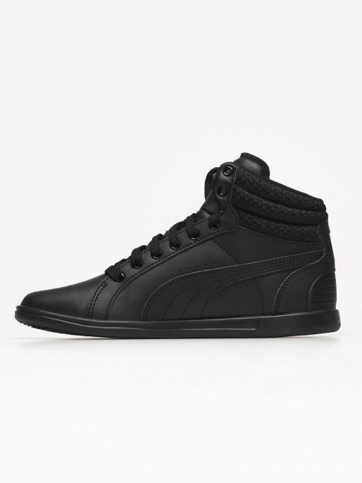 PUMA INALTI IKAZ MID V2 Shoes