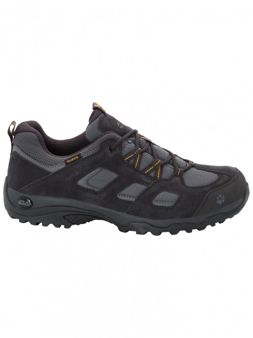 30cb76e7d39f7d JACK WOLFSKIN VOJO HIKE 2 TEXAPORE L Shoes
