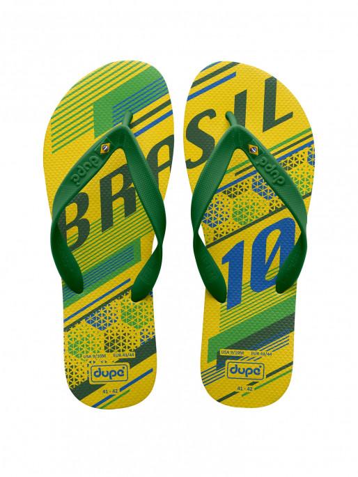 92ab938cc DUPE SELECOES Flip flops
