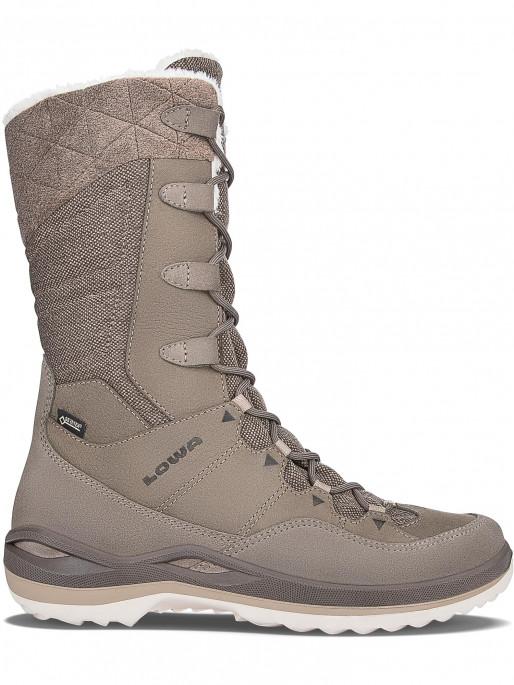 dbb55c7861e LOWA Boots ALBA II GTX Ws
