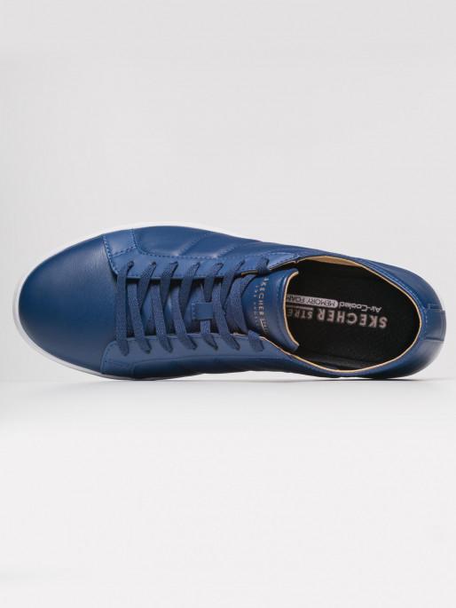 3b9bd1ac6d5 SKECHERS Обувки VENICE-T