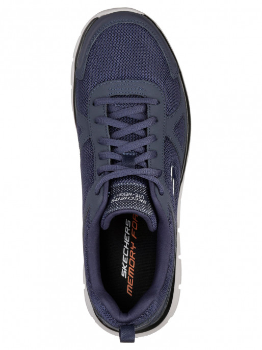 a9ba52a1aae4 SKECHERS TRACK- SCLORIC Shoes