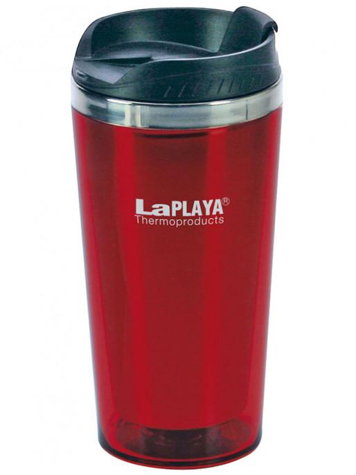 LaPlaya Thermoproducts Mercury Thermos