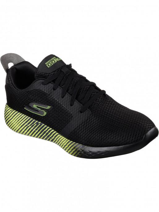 SKECHERS Обувки GO RUN 600 - SPECTRA