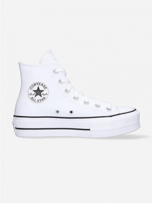 CONVERSE CHUCK TAYLOR ALL STAR Shoes efef1d971